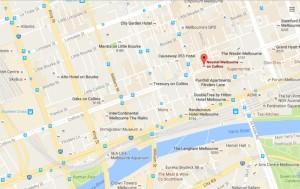 novotel-map