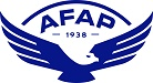 AFAP_Logo_PMS