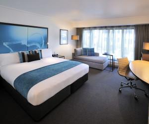 novotel-deluxe_king_room
