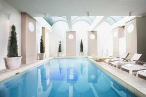 novotel-pool