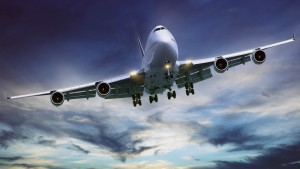 jet-airplane-widescreen-high-definition-wallpaper-for-desktop-background-download-aircraft-images-free